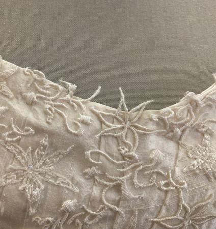 bruidsjurk_white_detail_2