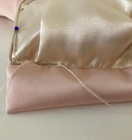 detail_sewing_4