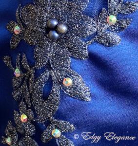 skirt_satin_blue_embroidery_2