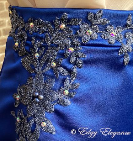 skirt_satin_blue_embroidery_3