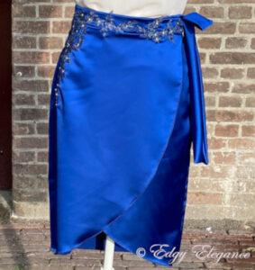 skirt_satin_blue_full_length_2