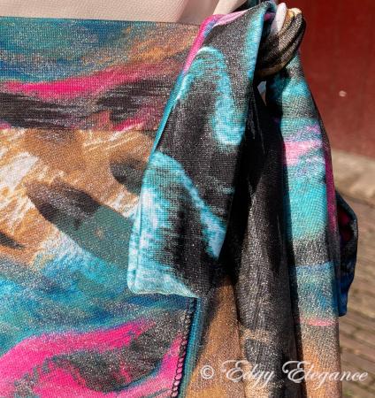wrap_skirt_print_detail