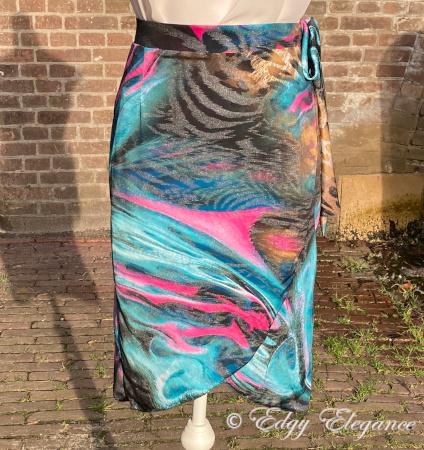 wrap_skirt_print_full_length