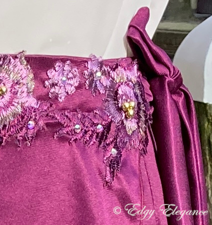 wrap_skirt_purple_close_up