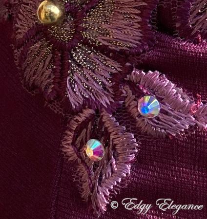 wrap_skirt_purple_detail12