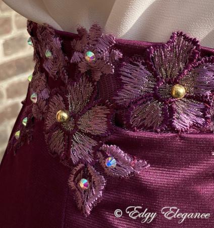 wrap_skirt_purple_detail22