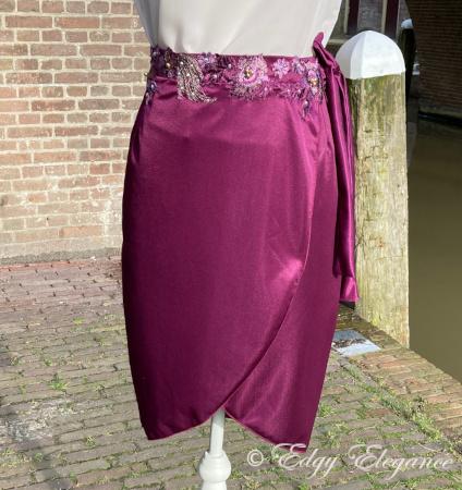 wrap_skirt_purple_full_length