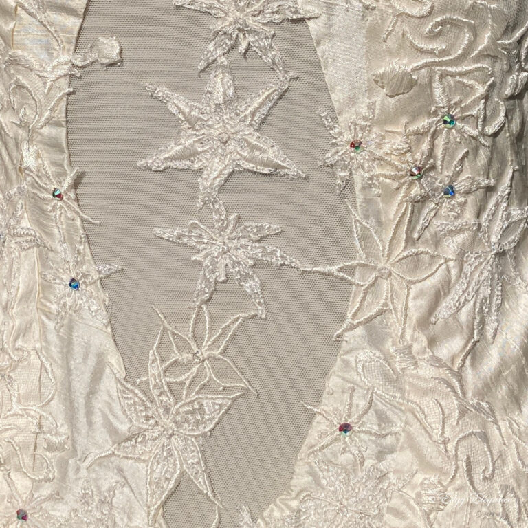 bridal_corset_back