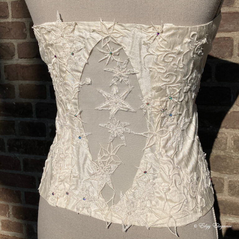 bridal_corset_back2