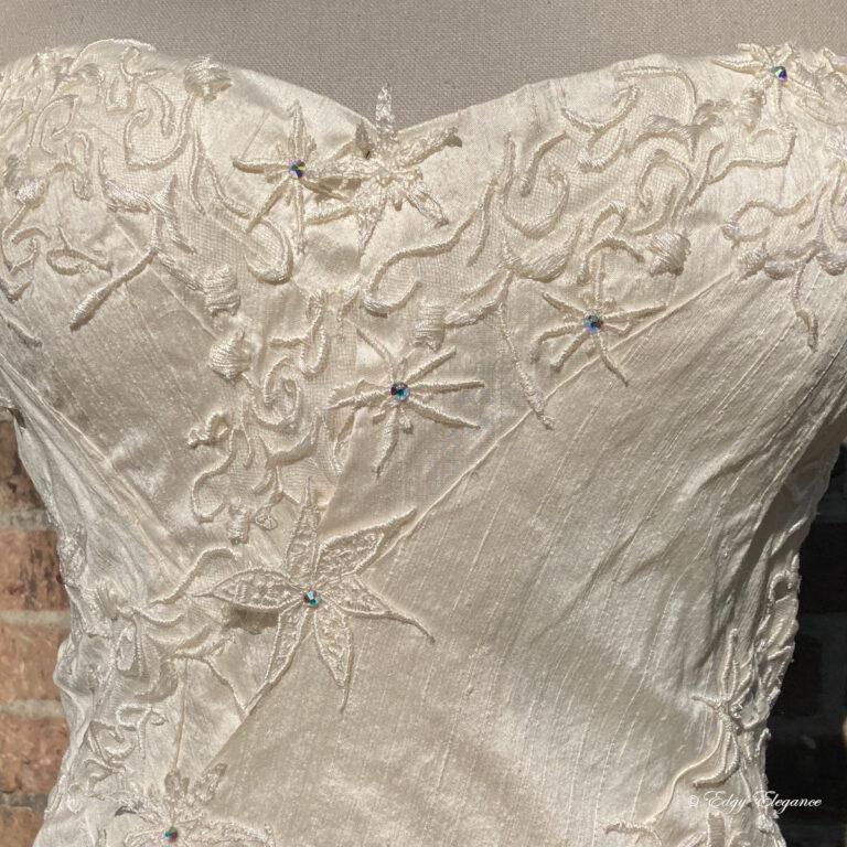 bridal_corset_silk_detail2